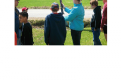 Hunters Safety Course3