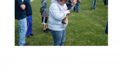 Hunters Safety Course4