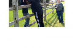 Hunters Safety Course5