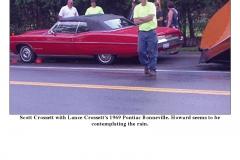 Newport Parade6