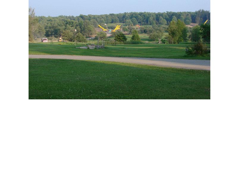 Wind Site Pic3