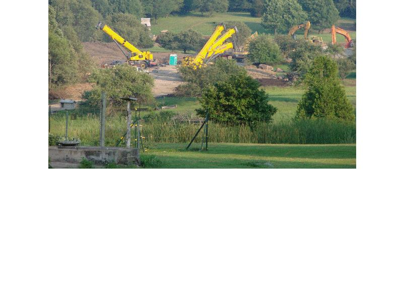 Wind Site Pic4