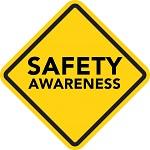 Safety Seminar May 2, 2019